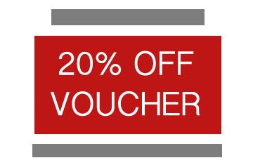 new members voucher